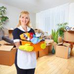 Những điều cần biết khi thuê giúp việc theo giờ